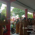 IMG-20200219-WA0079