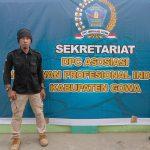 IMG_20200518_092110